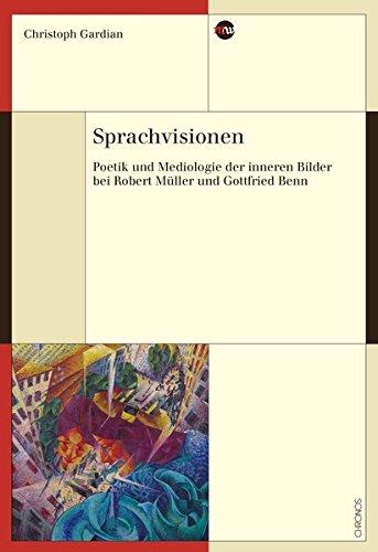 Sprachvisionen: Christoph Gardian