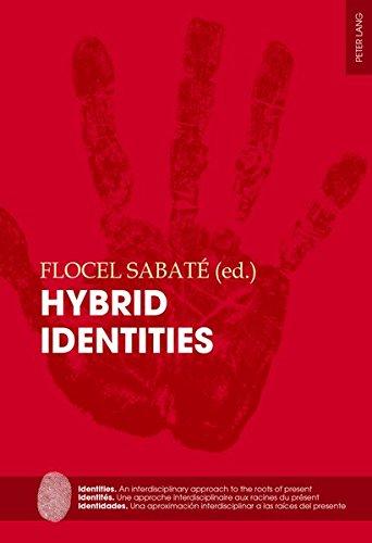Hybrid Identities: Sabate, Flocel