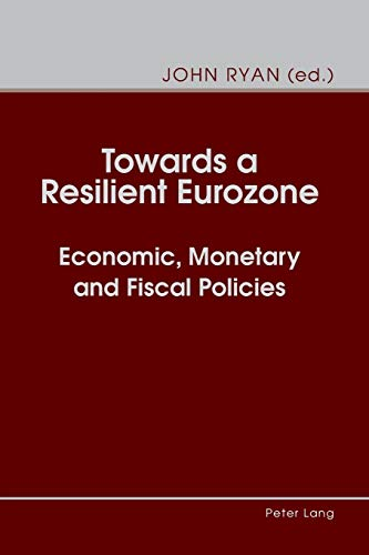 fiscal policy in the eurozone the Monetary vs fiscal policy - what policy does the eurozone need 13 eurozone potential solutions solutions pro's con's quantitative easing • confidence • decrease unemployment • alleviate deflation • targeted • policy lag • exit strategy • hyperinflation fiscal union • centralized fiscal.