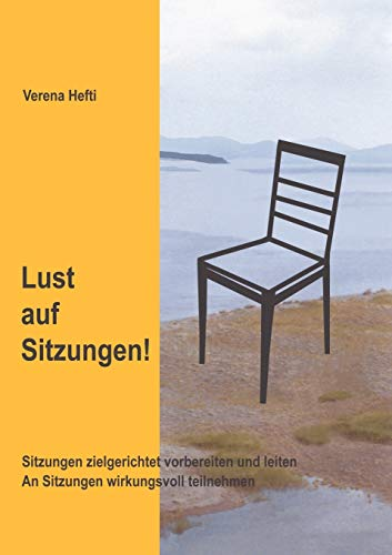 9783034401449: Lust auf Sitzungen (German Edition)