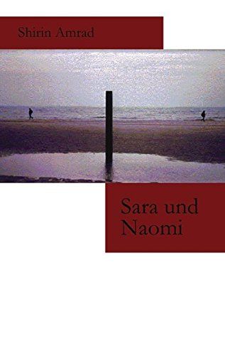 9783034401852: Sara Und Naomi (German Edition)