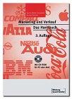9783034500005: Marketing und Verkauf, m. CD-ROM (Livre en allemand)