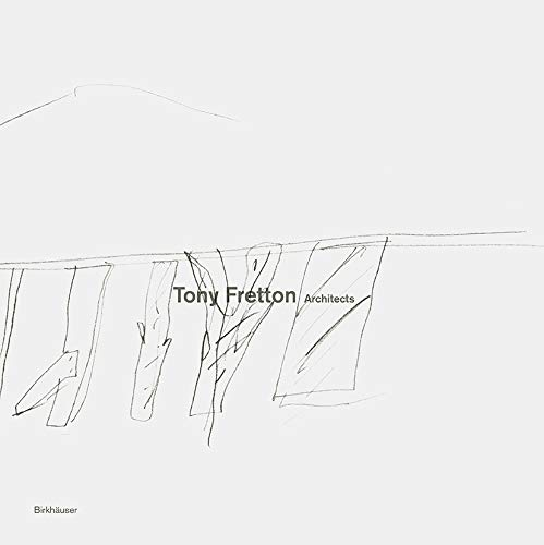 9783034608084: Buildings and Their Territories