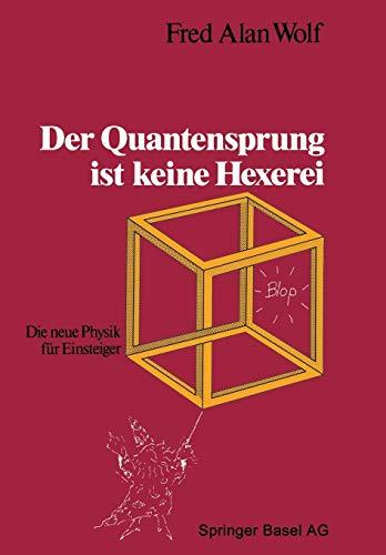 9783034865623: Tausend Jahre Literatur in Basel
