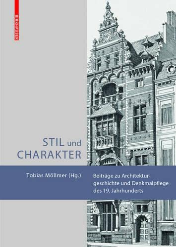 Stil und Charakter: Tobias Möllmer