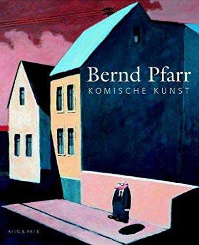 9783036952178: Komische Kunst.