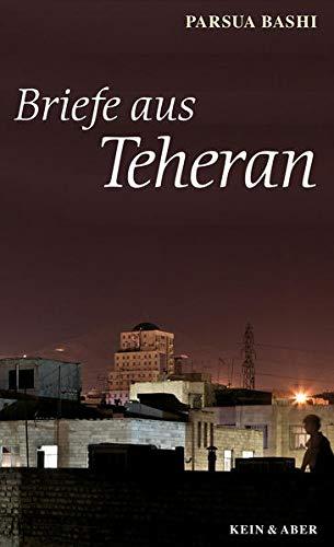 9783036952758: Briefe aus Teheran