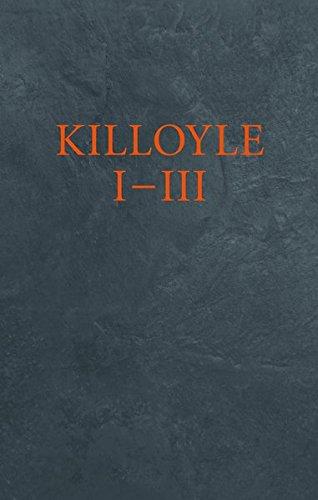 9783036955100: Killoyle-Box