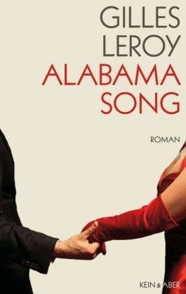 9783036955223: Alabama Song