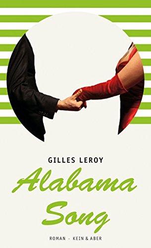 9783036955841: Alabama Song Roman