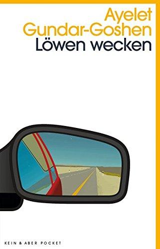 9783036959405: Löwen wecken