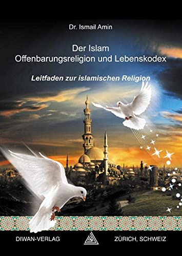 9783037231364: Der Islam