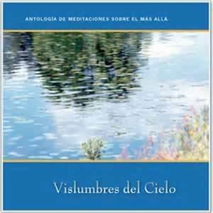 9783037301968: Vislumbres del Cielo (Spanish Edition)