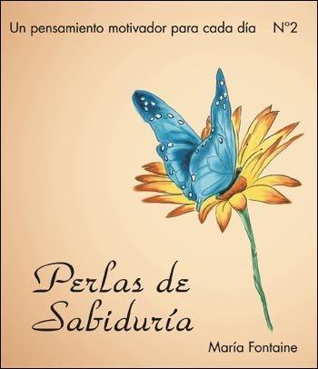 9783037304563: Perlas De Sabiduria Nº 2 Con Versículos De Las Escrituras