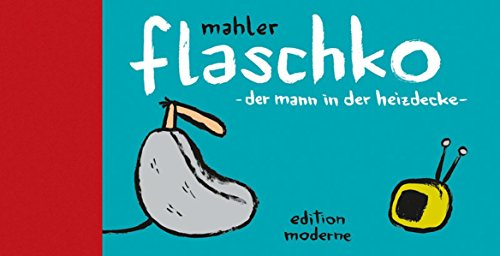 9783037311493: Flaschko
