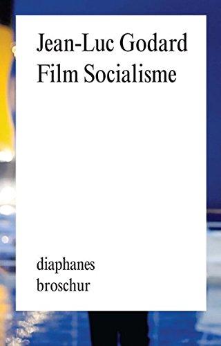 Film Socialisme (3037341599) by Jean-Luc Godard