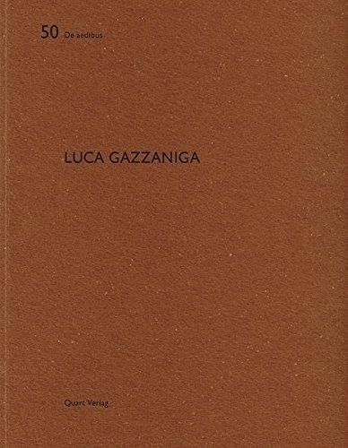 Luca Gazzaniga: Heinz Wirz