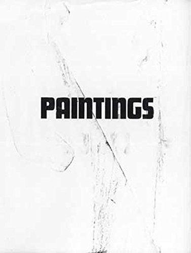 Black Paintings: Guyton, Wade &