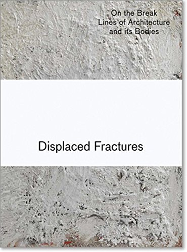 Displaced Fractures: Harries, Karsten; Birkholz,