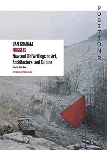 9783037641989: Nuggets: New and Old Writing on Art, Architecture, and Culture (Positions)