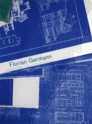 9783037642702: Florian Germann: The Poltergeist Experimental Group PEG Applied Spirituality and Physical Spirit Manifestation