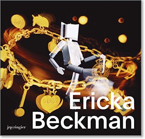 9783037644218: Ericka Beckman