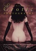 9783037664315: The Mammoth Book of Erotic Photography