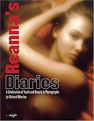 Reanna's Diaries: A Celebration of Truth and