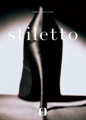 9783037665534: Stiletto