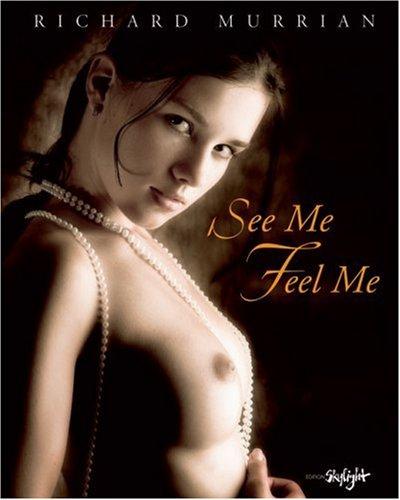 9783037665732: See Me Feel Me