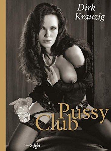 9783037666111: Pussy Club