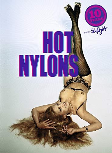 9783037666388: Hot Nylons