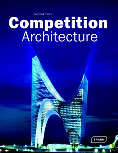 Competition Architecture: Braun