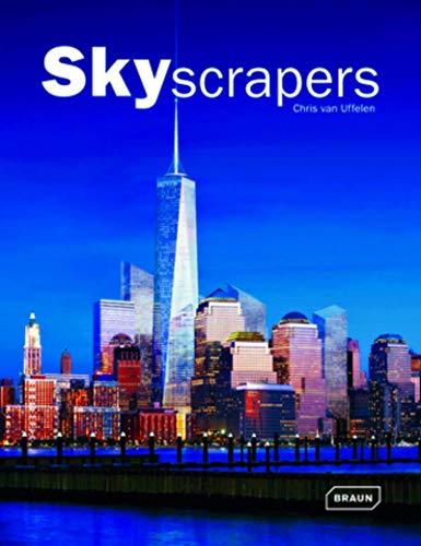 Skyscrapers: Chris van Uffelen