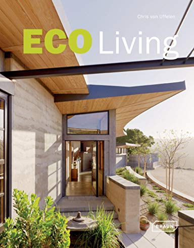 Eco Living: Chris van Uffelen