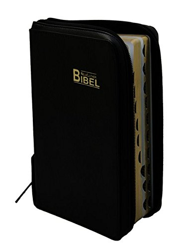 9783037710333: Bibelausgaben Neue Luther Bibel