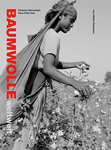9783037782002: Baumwolle weltweit