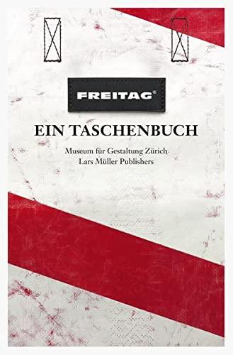 9783037782897: Freitag - Ein Taschenbuch