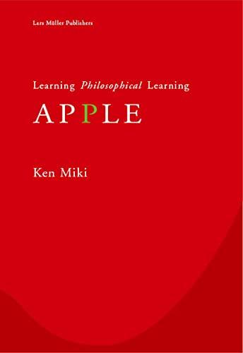 Apple: Miki, Ken