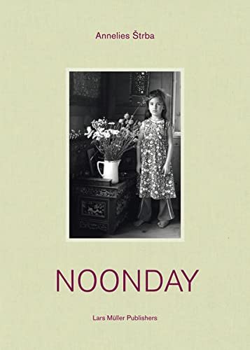 9783037783887: Annelies Strba Noonday