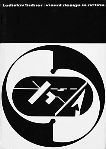 Ladislav Sutnar - Visual Design in Action: Reto Caduff
