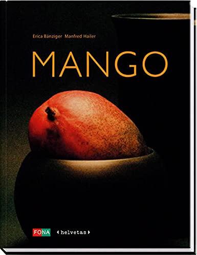 9783037802656: Mango