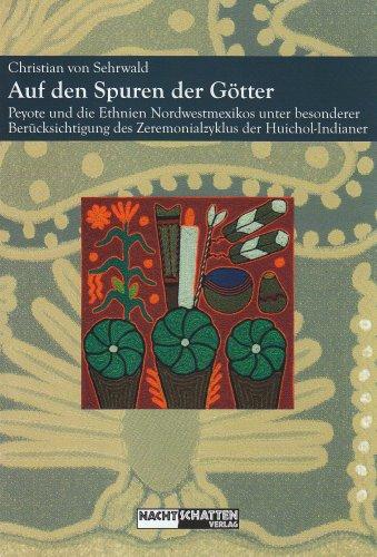 9783037881132: Auf den Spuren der Gotter