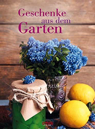 Geschenke Garten Zvab