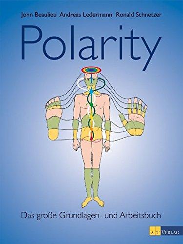 Polarity: John Beaulieu