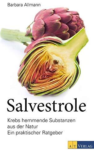 9783038007593: Salvestrole