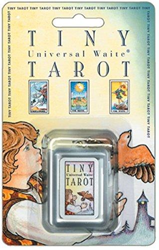 9783038190271: Universal Waite Tiny