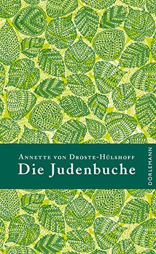 9783038200376: Die Judenbuche