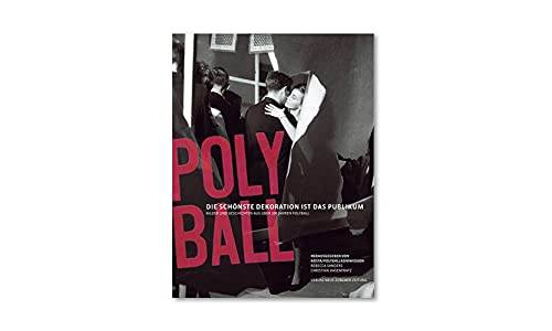 9783038231974: Polyball