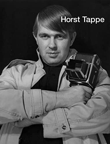 Horst Tappe: Edition Horst Tappe